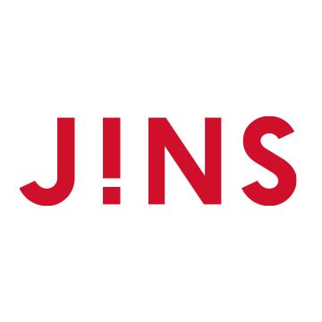 Jins Eyewear