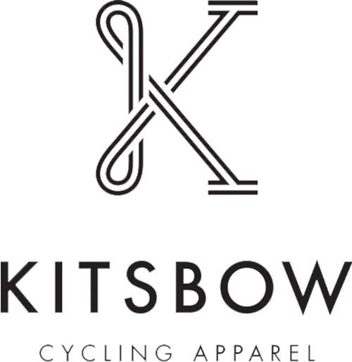 Kitsbow Cycling Appparel